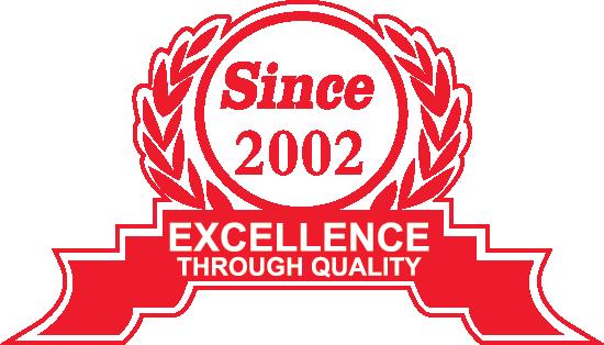 Excellence-logo
